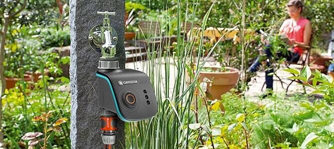wetterstation garten, smarte wetterstationen und temperatursensoren kaufen | tink, Design ideen